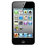 iPod touch 4th Gen 16GB Black