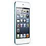 iPod touch 5th Gen 64GB Blue