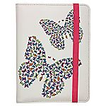 Trendz Kindle Butterfly Case