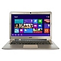 "Acer S3 Ultrabook Intel Core i3 4GB/500GB 13.3"" Champagne Gold"