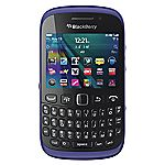 BlackBerry Curve 9320 Violet Mobile Phone