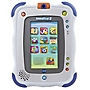 Vtech InnoTab 2 The Learning App Tablet