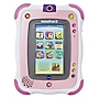 Vtech InnoTab 2 The Learning App Tablet Pink