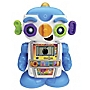 Vtech Learning Robot
