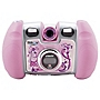 Vtech Kidizoom Twist Pink Digital Camera