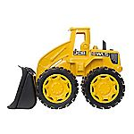 JCB 7'' Mini Sand Truck Wheeled Loader