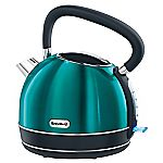 Breville VKJ693 Rio Teal Traditional Kettle