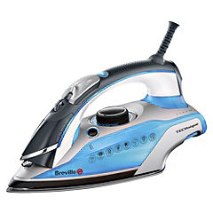 Breville  VIN275 Technique 2700W Steam Iron