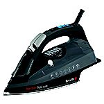 Breville VIN210 Digital Steam Iron