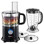 Breville VFP056 Pro-Kitchen Food Processor