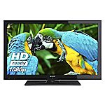 "Sharp LC40LE240EX Full HD 1080p 40"" LED TV"