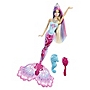 Barbie Feature Mermaid