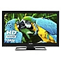 "Sharp LC22LE240K 22"" Full HD 1080p LED TV with Freeview"