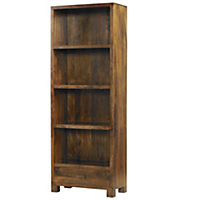 Asha Tall Bookcase