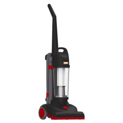 Vax U88-T2-B Power 2 Bagless Upright Vacuum Cleaner - image 1