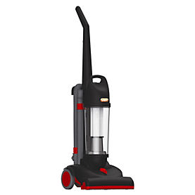 Vax U88-T2-B Power 2 Bagless Upright Vacuum Cleaner