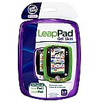 LeapFrog LeapPad2 Gel Skin Purple