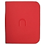 NOOK Oliver Cover Red
