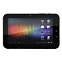 Versus Touchtab Cortex A8 1Ghz CPU 512MB 8GB SSD 7'' Android Tablet