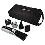 Remington PG340 Grooming Kit