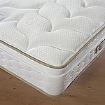Sealy Ealing Memory Mattress