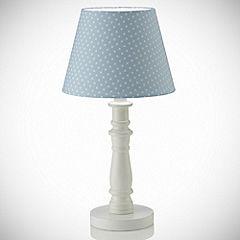 Fantastic  Lamps  Lighting  Home Amp Garden  Sainsburys  Lamps  Pinterest
