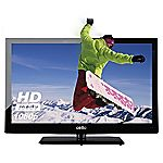 "Cello C42110DVB-3D-LED Full HD 1080p 42"" 3D LED TV with 4 Pairs of 3D Glasses"