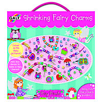 Galt Toys Shrinking Fairy Charms