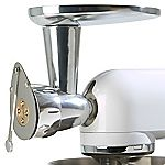 Kenwood AX910 Pasta Extruder Attachment for kMix Stand Mixer