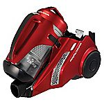 Morphy Richards 73230 Bagless Allergy Cylinder  Vacuum Cleaner