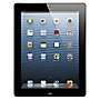 iPad with Retina display with Wi-Fi 64GB Black