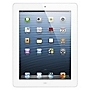 iPad with Retina display with Wi-Fi 64GB White