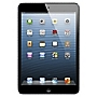 iPad mini with Wi-Fi 64GB Black