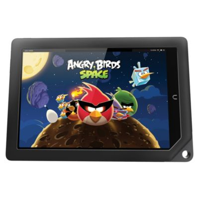 "NOOK HD+ 9"" 16GB Wi-Fi Tablet 1.5GHz Dual Core Processor Full HD Display Slate - image 8"