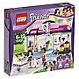 LEGO Friends Heartlake Pet Salon