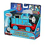 Thomas and Friends Rev & Light Up Thomas