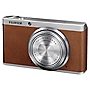 Fujifilm XF1 12 Megapixel 4x Zoom Tan Digital Camera