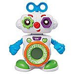 VTech Little Gadget Letter Friend
