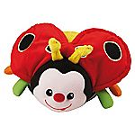 VTech Cuddle & Learn Ladybird