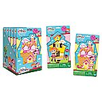 Lalaloopsy Sticker Tin