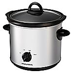 Morphy Richards 48696 3.5L Slow Cooker