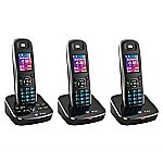 BT Aura 1500 Trio Phone