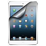 Case It iPad mini Screen Protector