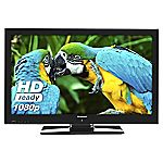 "Sharp LC24LE240EX 24"" Full HD 1080p LED TV"