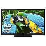 "Sharp LC60LE636E 60"" Full HD 1080p LED TV"