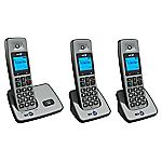 BT 2000 Triple DECT Cordless Phone