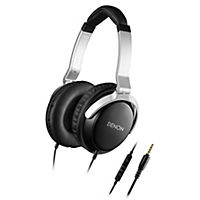 Denon AHD510R Over-ear Headphones