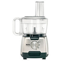 Tefal Store Inn Food Processor