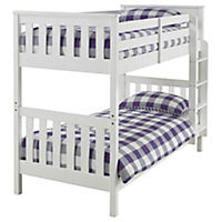 Brighton Split Bunk Bed