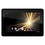 "@Tab 7"" Dual Core 16GB Android Tablet"